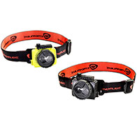 Streamlight Double Clutch Headlamp