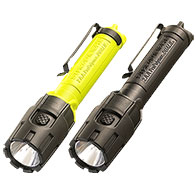Streamlight Dualie Flashlight
