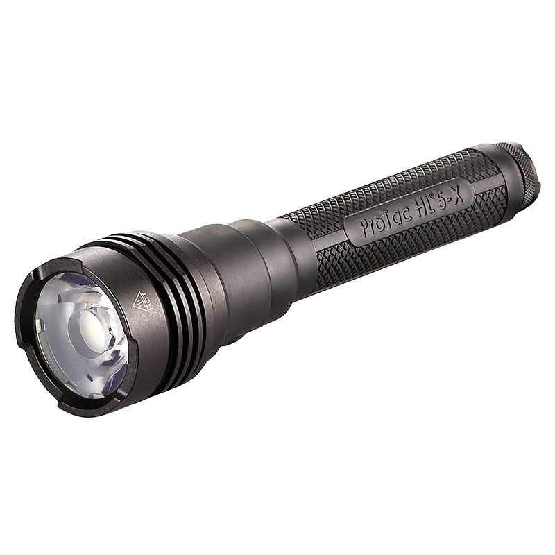 Streamlight ProTac Flashlight