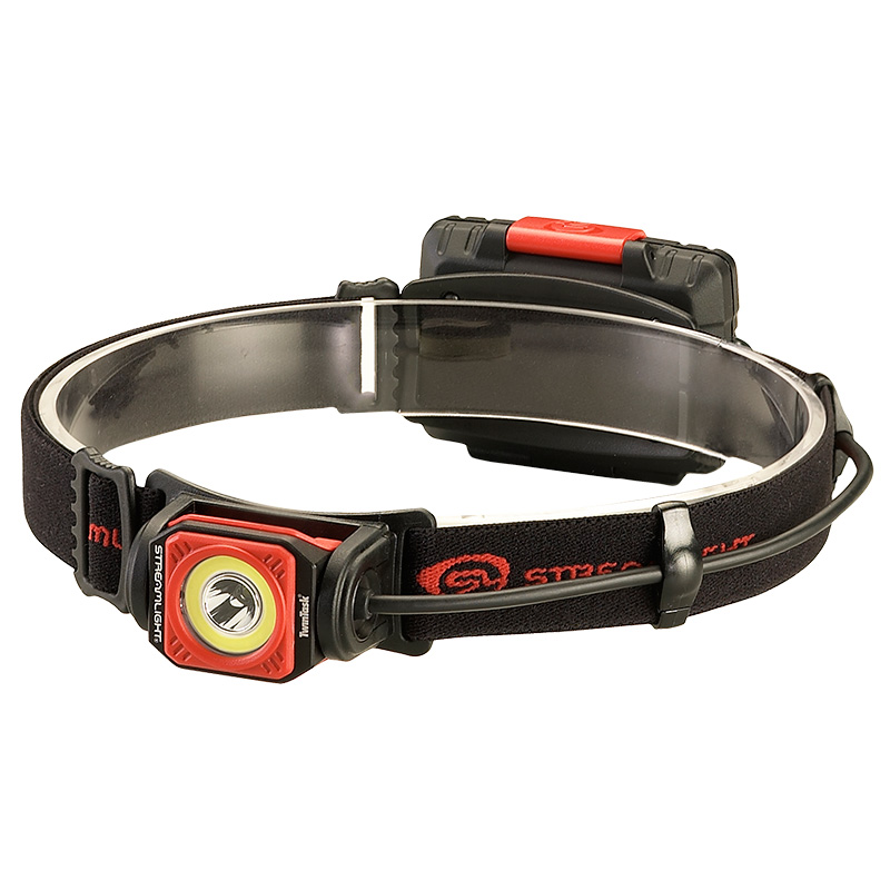 Streamlight Twin-Task Headlamp