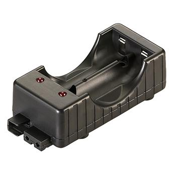 Streamlight Battery Charger for the 18650 USB Lithium Ion batteries