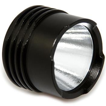 Streamlight ProTac HL lens/reflector assembly