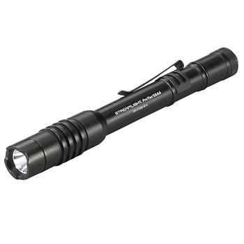 Streamlight Protac 2AAA LED Flashlight